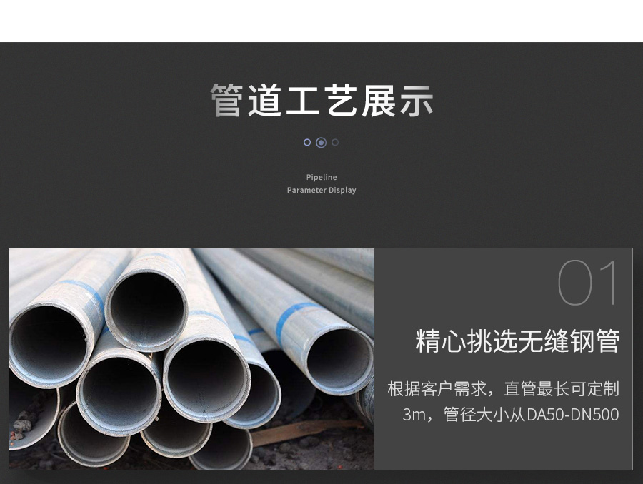 襯塑管道,鋼襯PE,鋼襯PP,鋼襯四氟管道,化工管道,防腐管道,襯塑管道廠家