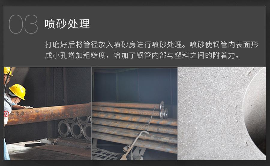 衬塑管道,钢衬PE,钢衬PP,钢衬四氟管道,化工管道,防腐管道,衬塑管道厂家